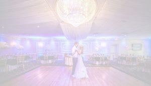 Wedding Promos and Specials NJ
