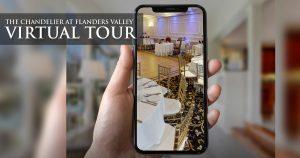 Flanders Valley NJ Wedding Venue Virtual Tour